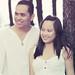 Edgar & Jenima