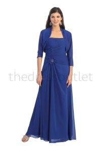 Kohls Formal Dresses for Women  fashion dresses