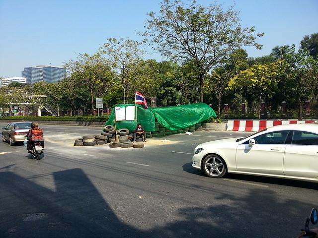 Bangkok_17 January 2014_01