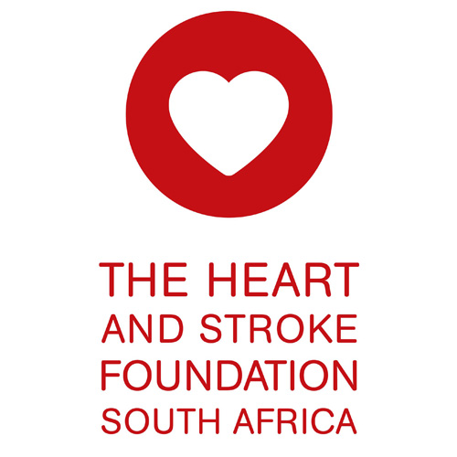Logo_Heart-&-Stroke-Foundation-of-South-Africa_www.heartfoundation.co.za_dian-hasan-branding_ZA-1