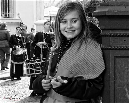 XIII Jornada d'exaltació del bombo i tambor 9 by ADRIANGV2009