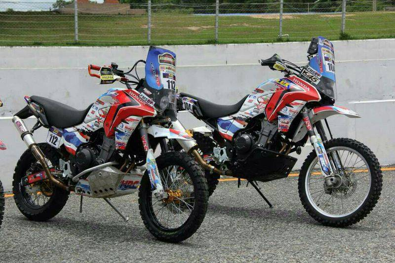 prototipos_Africa_Twin_13
