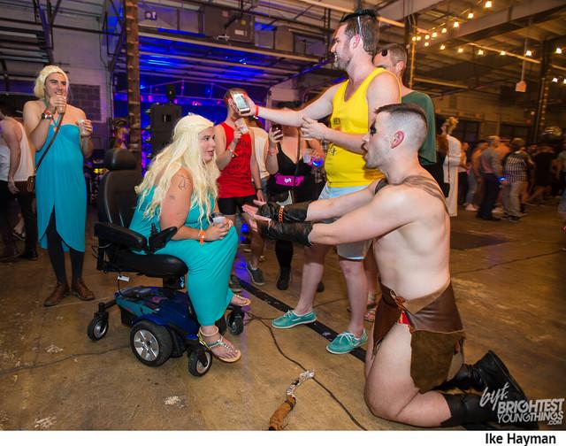Hex Pride Party-75