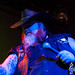 Banda Texas Hippie Coalition