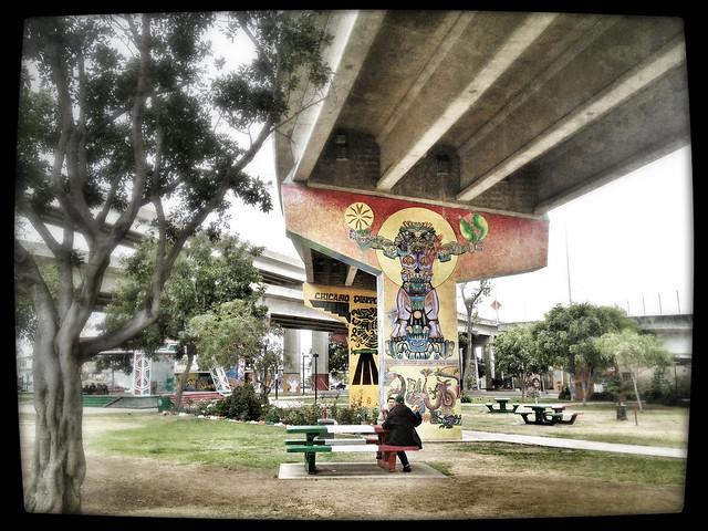 Chicano Park-17