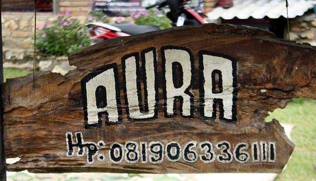 aura IMG_6221