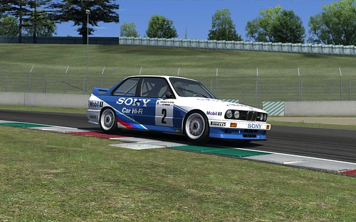 Screenshot_bmw_m3_e30_dtm_mugello_19-1-2014-12-46-11 by LeSunTzu