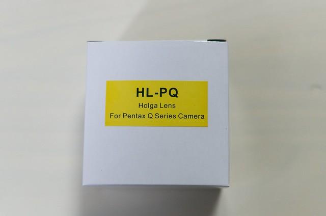 Holga_HL-PQ_06