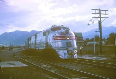 C&S E5 9955