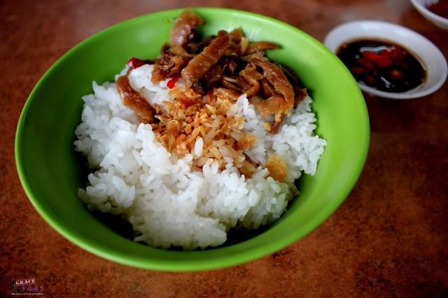 PhotoCap_IMG_9828阿火獅鵝肉攤