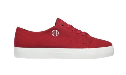 huf_footwear_Morton_Ruby_Herringbone_Single