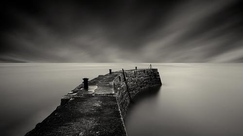 Sennen Cove by Martin Mattocks (mjm383)