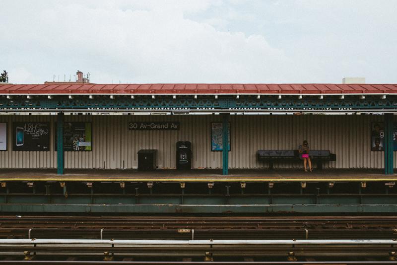NYC_july2013_web-099