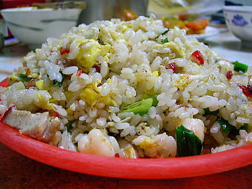 隱於巷的美味-----廣東油雞大王 @ 你所不知道的--臺南小吃---- :: 痞客邦