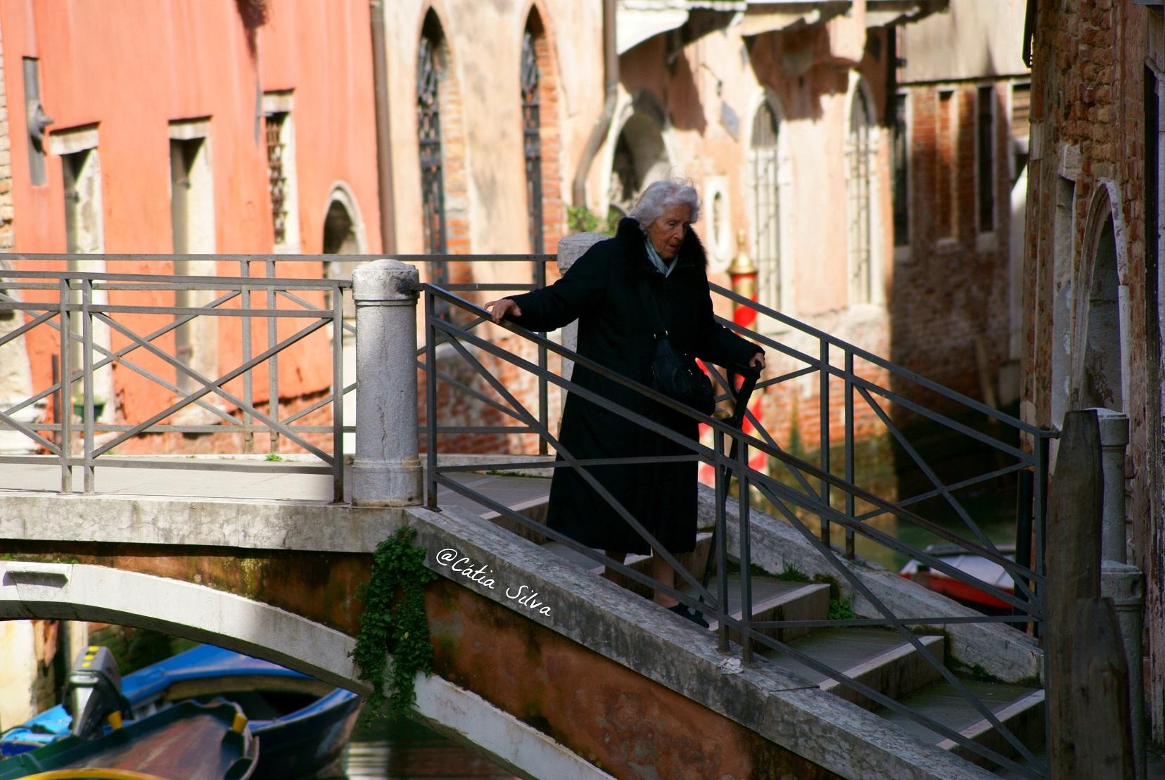 Venecia Italia (8)