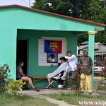 02 Vinyales en Cuba by viajefilos 046