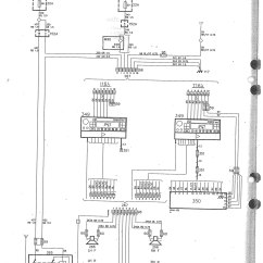Saab 9 3 Stereo Wiring Diagram Illuminated Toggle Switch 9000 Get Free Image