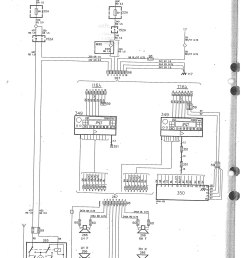 2004 saab 9 3 headlight wiring diagram additionally 2003 saab 9 3 [ 1448 x 2048 Pixel ]