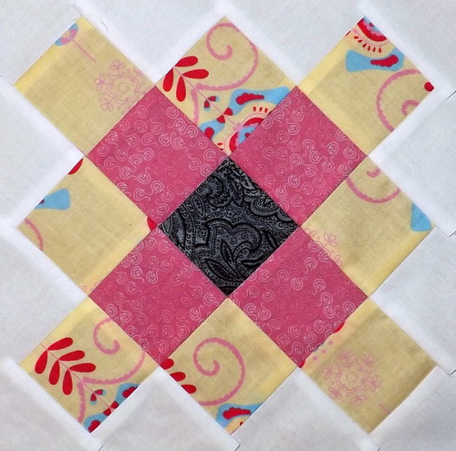 Granny Blocks For Me 11