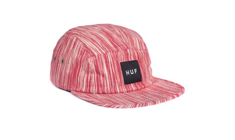 huf_hat_Reign_Box_Logo_Red
