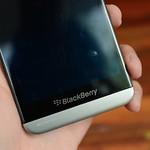 tinhte.vn-blackberry-a10-04