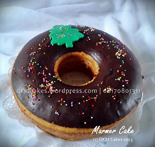DKM Cakes telp 08170801311, toko kue online jember, kue ulang tahun   jember, pesan blackforest jember, pesan cake jember, pesan cupcake   jember, pesan kue jember, pesan kue ulang tahun anak jember, pesan   kue ulang tahun jember,rainbow cake jember,pesan snack box jember,   toko kue online jember, wedding cake jember, kue hantaran lamaran   jember, tart jember,roti jember, cake hantaran lamaran jember,   engagement cake, kastengel jember, pesan kue kering jember, rainbow   cake jember, DKMCakes, kue ulang tahun jember, cheesecake jember,   cupcake tunangan, cupcake hantaran, engagement cupcake, Pesan kue   kering lebaran jember, pesan parcel kue kering jember, Oreo Choco   Cake, hantaran natal jember kue kering lebaran 2014 bali, kue kering lebaran 2014 lombok, kue   kering lebaran 2014 banyuwangi, kue kering lebaran 2014 bondowoso,   kue kering lebaran 2014 gresik, kue kering lebaran 2014 jember, kue   kering lebaran 2014 lumajang, kue kering lebaran 2014 madiun, kue   kering lebaran 2014 malang, kue kering lebaran 2014 pasuruan, kue   kering lebaran 2014 probolinggo, kue kering lebaran 2014 sidoarjo,   kue kering lebaran 2014 situbondo, kue kering lebaran 2014   surabaya,jual kue kering di jember, jual kue kering di lumajang, jual   kue kering di bondowoso, jual kue kering di banyuwangi, jual kue   kering di situbondo, jual kue kering di probolinggo, jual kue kering   di pasuruan, jual kue kering di malang, jual kue kering di surabaya,   jual kue kering di sidoarjo, jual kue kering di gresik, jual kue   kering di madiun, jual kue kering di bali, jual kue kering di lombok,   jual kue kering di jakarta, jual kue kering di bandung, jual kue   kering di jogja, jual kue kering di semarang, jual kue kering di   depok, jual kue kering di bogor, jual kue kering di kediri, jual beli   kue kering di jember, jual beli kue kering di bondowoso, jual beli   kue kering di banyuwangi, jual beli kue kering di lumajang, jual beli   kue kering di situbondo, jual beli kue kering di