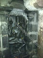 IMG-20131229-00392