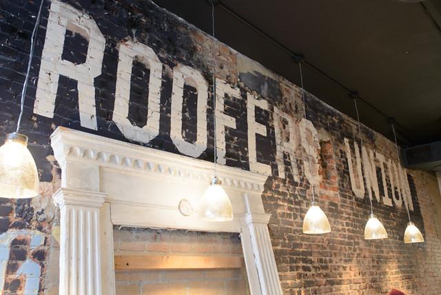 Roofers Union 01