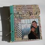 New York Minibook
