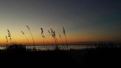 Myrtle Beach October, 2014