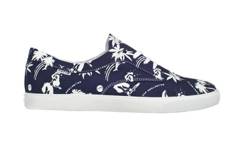 huf_footwear_Sutter_Blue_Hawaiian_Single