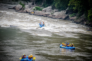 New River Gorge-22