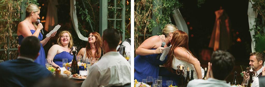 Marika+Bryson+Wedding-57b2