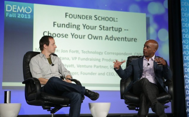 DEMO-Founder-School-Startup-01753