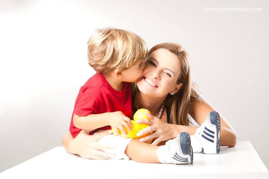 danibonifacio-book-ensaio-fotografia-familia-acompanhamento-bebe-estudio-externo-newborn-gestante-gravida-infantil46