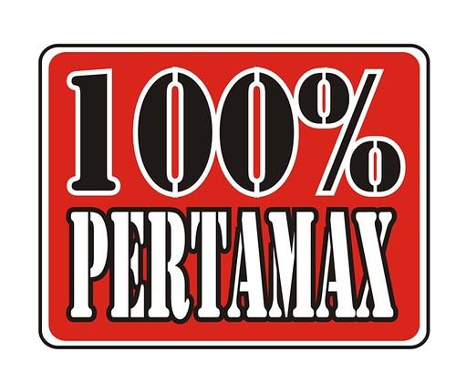 PERTAMAX3