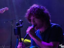 MGMT Live - BrightestYoungThings - DC