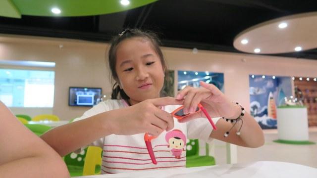 台南安定區華美光學觀光工廠 (23)