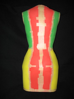 back_taped