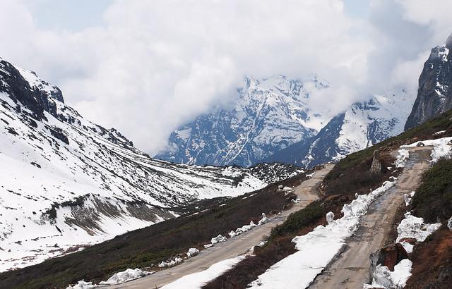 india_sikkim_day5_31