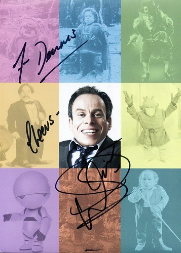 018b-Warwick Davis-Multiple (back)