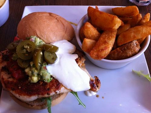 IMG_7474_MexicanBurger