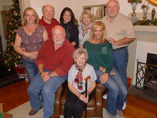 Taylor Family Christmas 2013-029