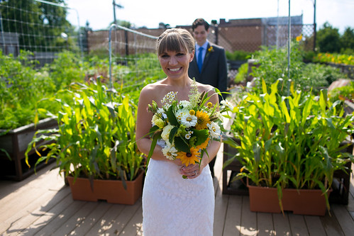 Uncommon_Ground_Chicago_Wedding_Photography_Studio_Starling-2