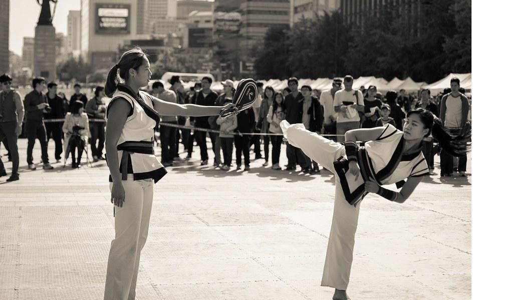 gwanghwamun 003 seoul state of mind