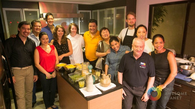 NOMA Sous Chef Yannick & Pastry Chef Louise Pop-Up Dinner in Manila!-22.jpg