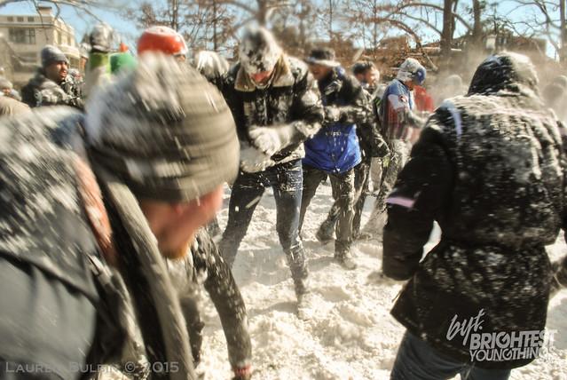SnowballFight2015-25