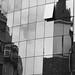 St. Kliment's reflection I