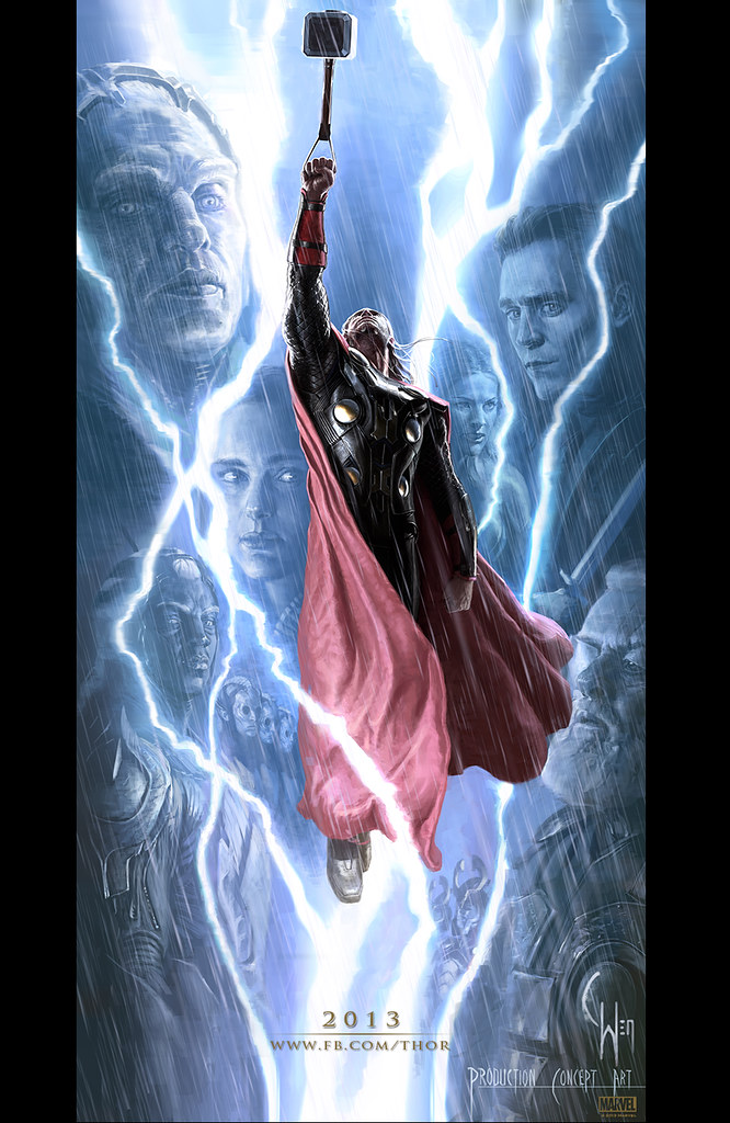 Thor DW_20x13_FINAL