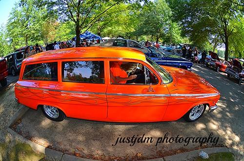 orange wagon (1)